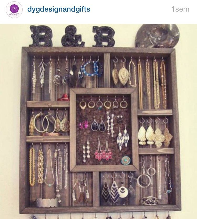 Pin by efi on Pinterest Diy wood projects Diy wood