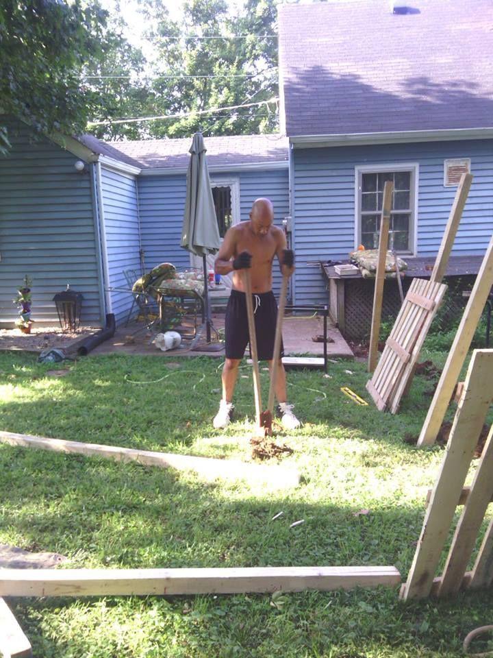 7 appreciate hacks woven fence art cedar fence on slope