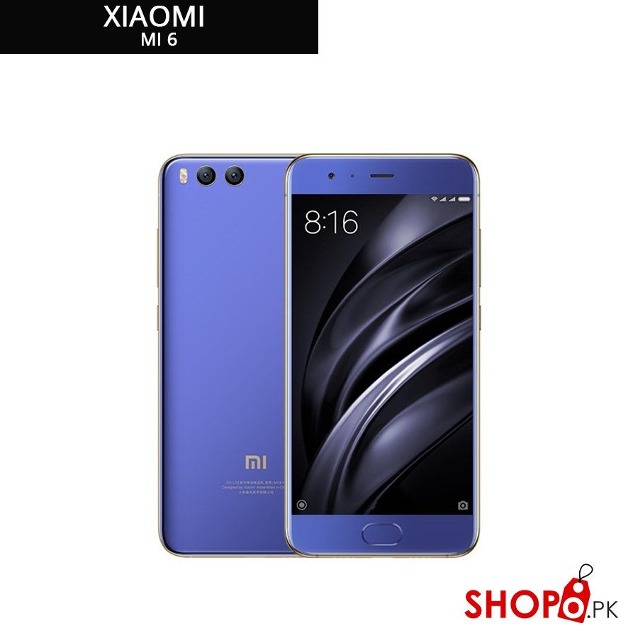 Pin By Shopo Pk On Smart Phone Prices In Pakistan Xiaomi Touch Screen Phone