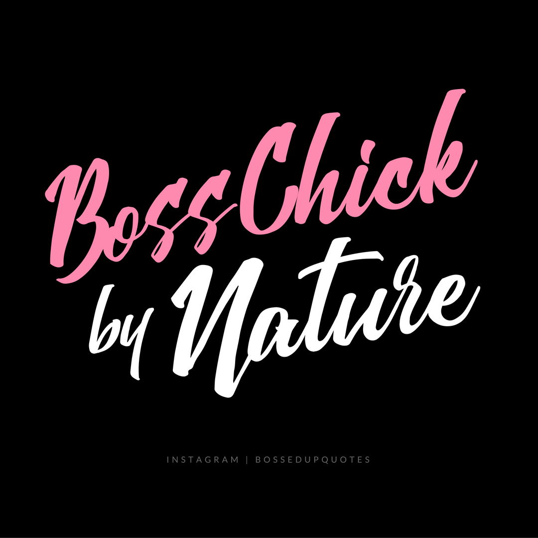 Boss Chick Quotes Gorgeous Bossed Up Quotes Bossedupquotes  Pinterest  Aries Boss Babe