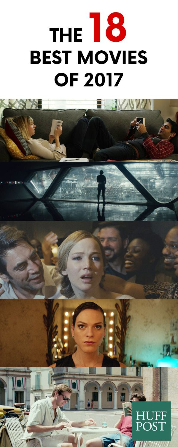Forum on this topic: 18 Movies and TV Shows To Watch , 18-movies-and-tv-shows-to-watch/