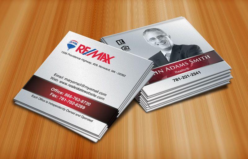 Office Max Visitenkarten Vorlage In Verbindung Mit Officemax