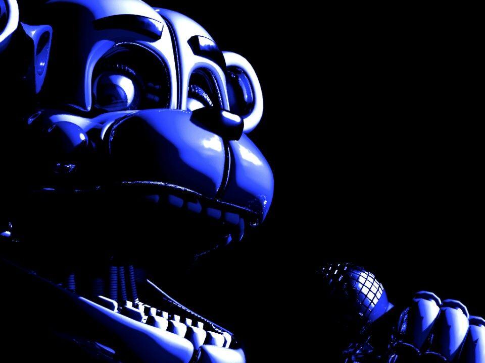 nights of azure 2 how to get endings