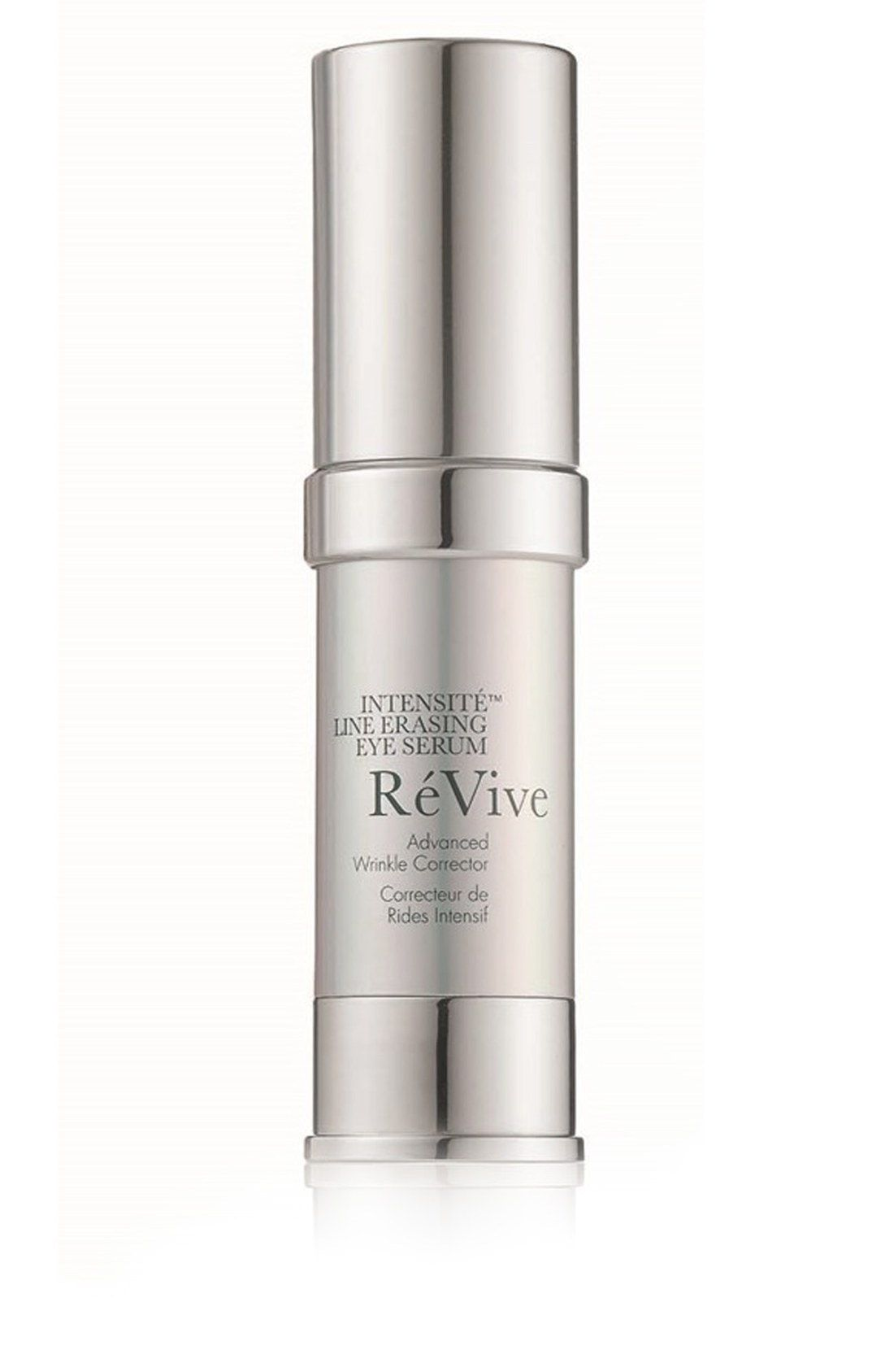 New ReVive Intensite Line Erasing Eye Serum fashion online. [$350]topshoppingonline top<<