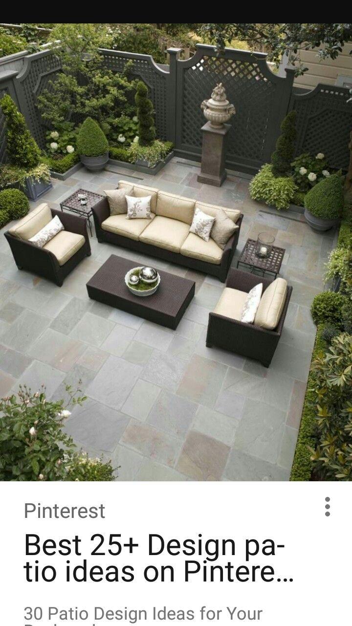 Piante Per Giardini Moderni great gardening photography | cortili piccoli, progettazione