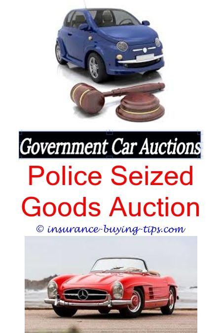 Car Auction Online >> Police Car Auctions