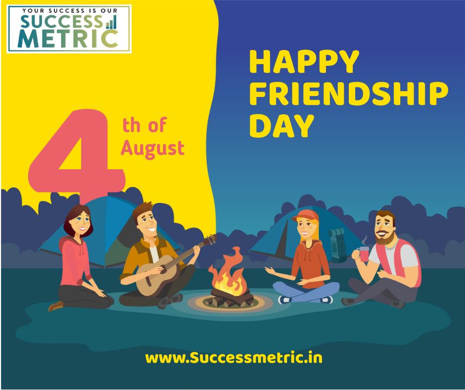 Happy Friendship day Happy friendship day, Happy