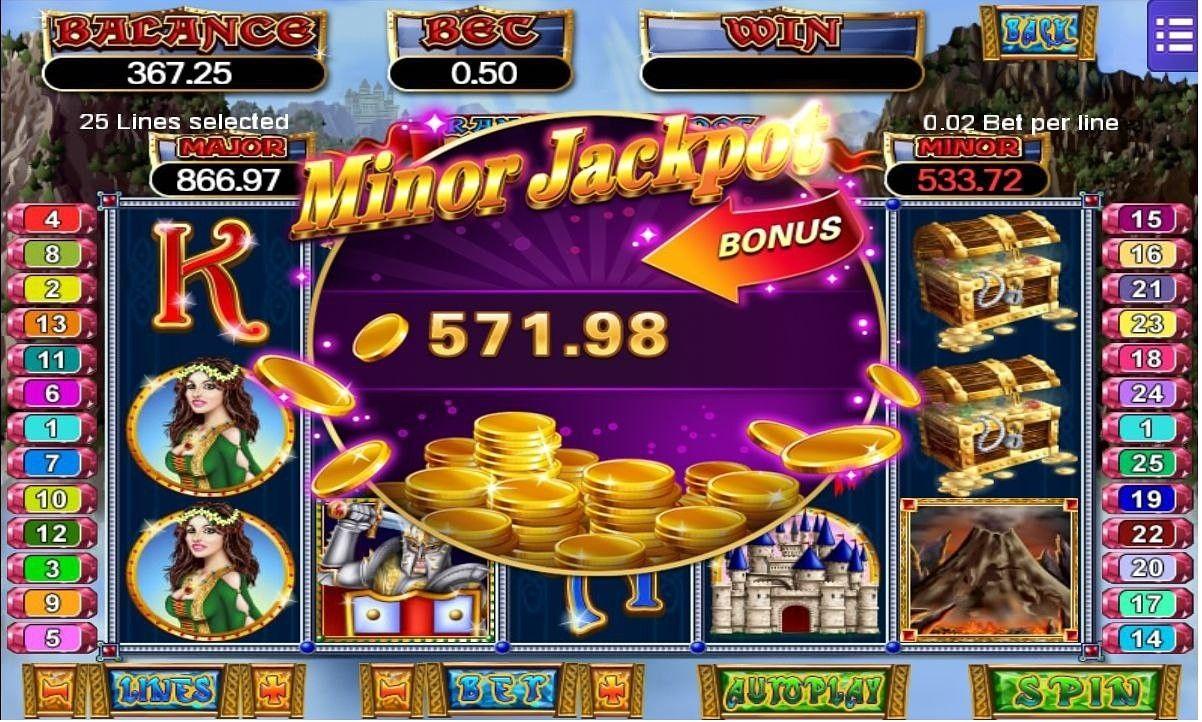 Mega888 Random Minor Jackpot!!! | Jackpot, Malaysia, Slot
