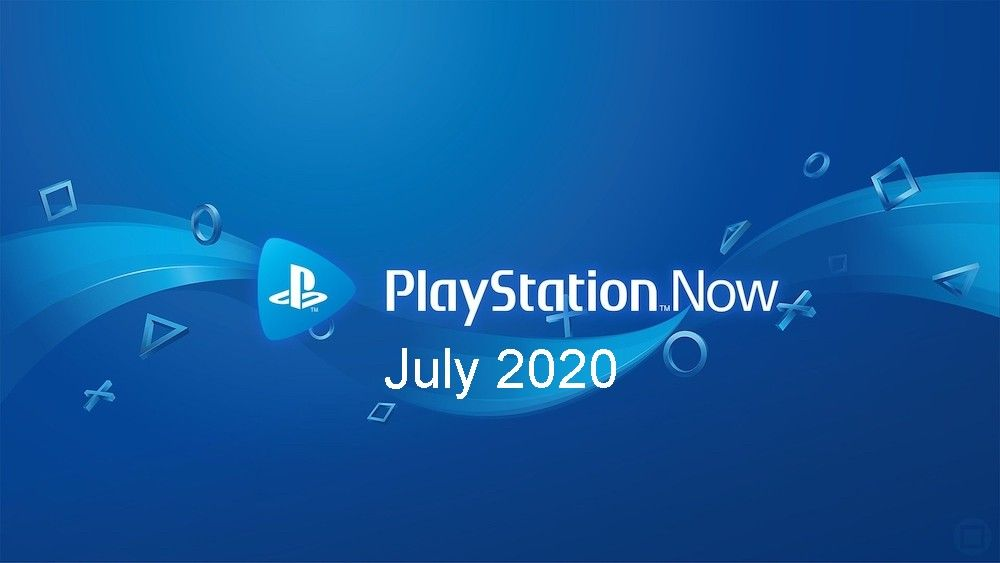 Ps now july 2020 officially confirmed in 2020 now games