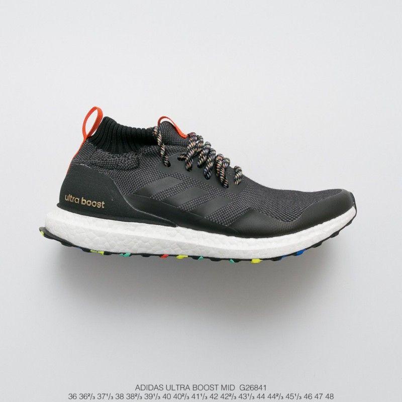 famous footwear adidas ultra boost