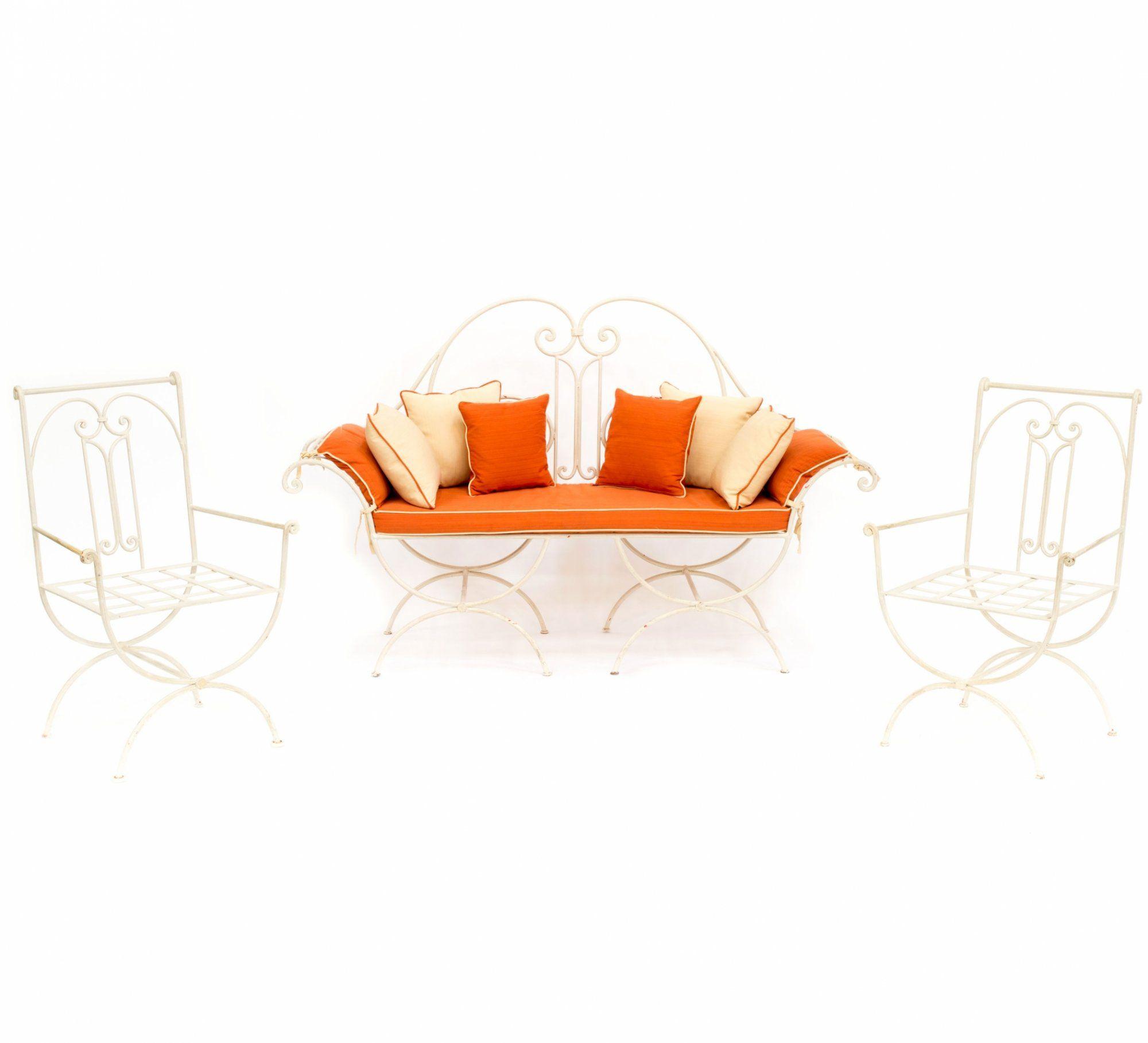 Shoppez les meubles mythiques du Ritz ! | Ritz Paris ...