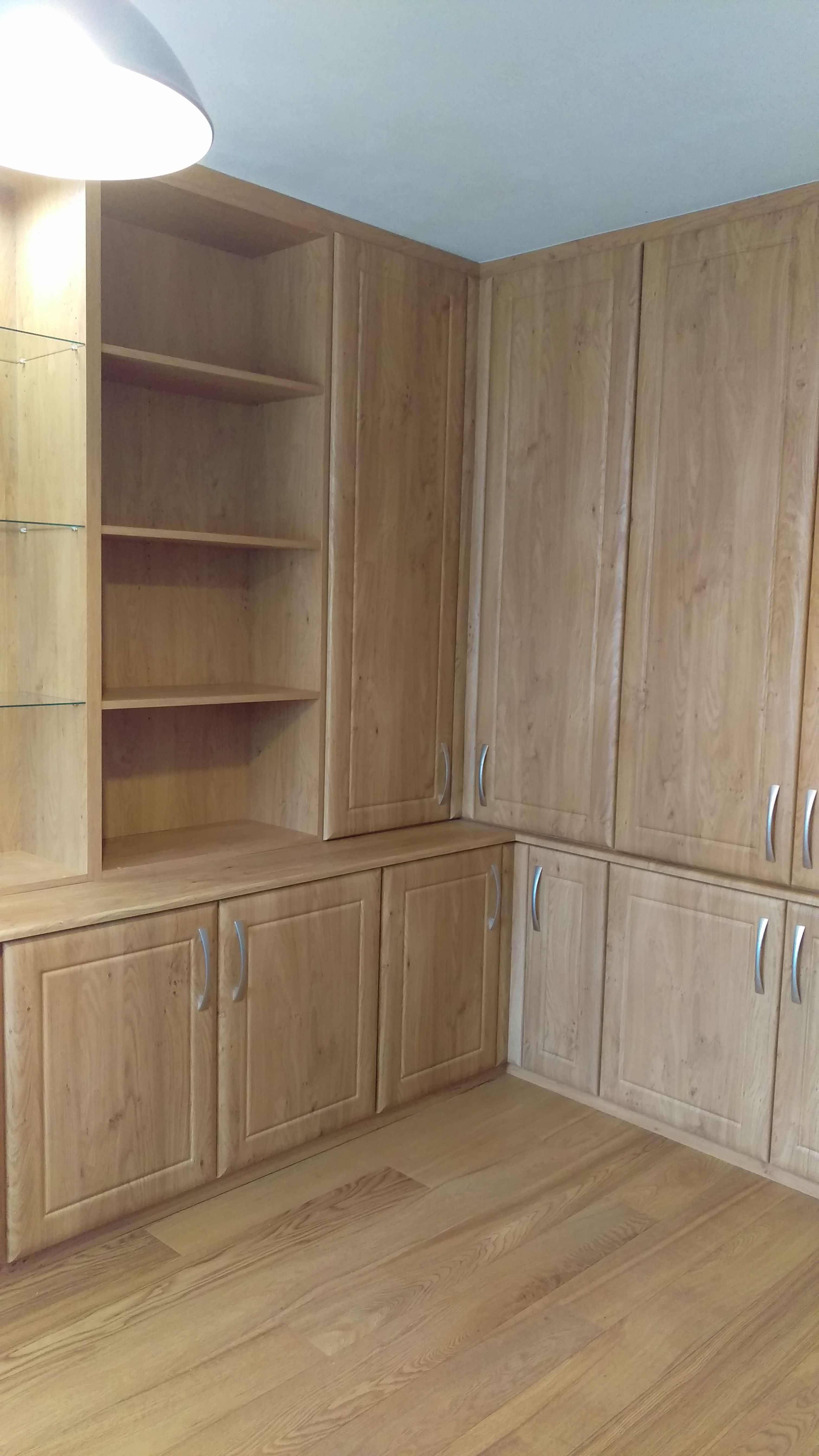 uk home office furniture home. Custom Made Home Office Furniture In Vinyl Wrapped MDF Www.harmonymadetomeasure.co.uk Uk G