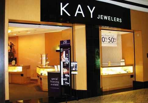 Kay Jewelers Red Mill Commons Kay Jewelers Kay Home Decor