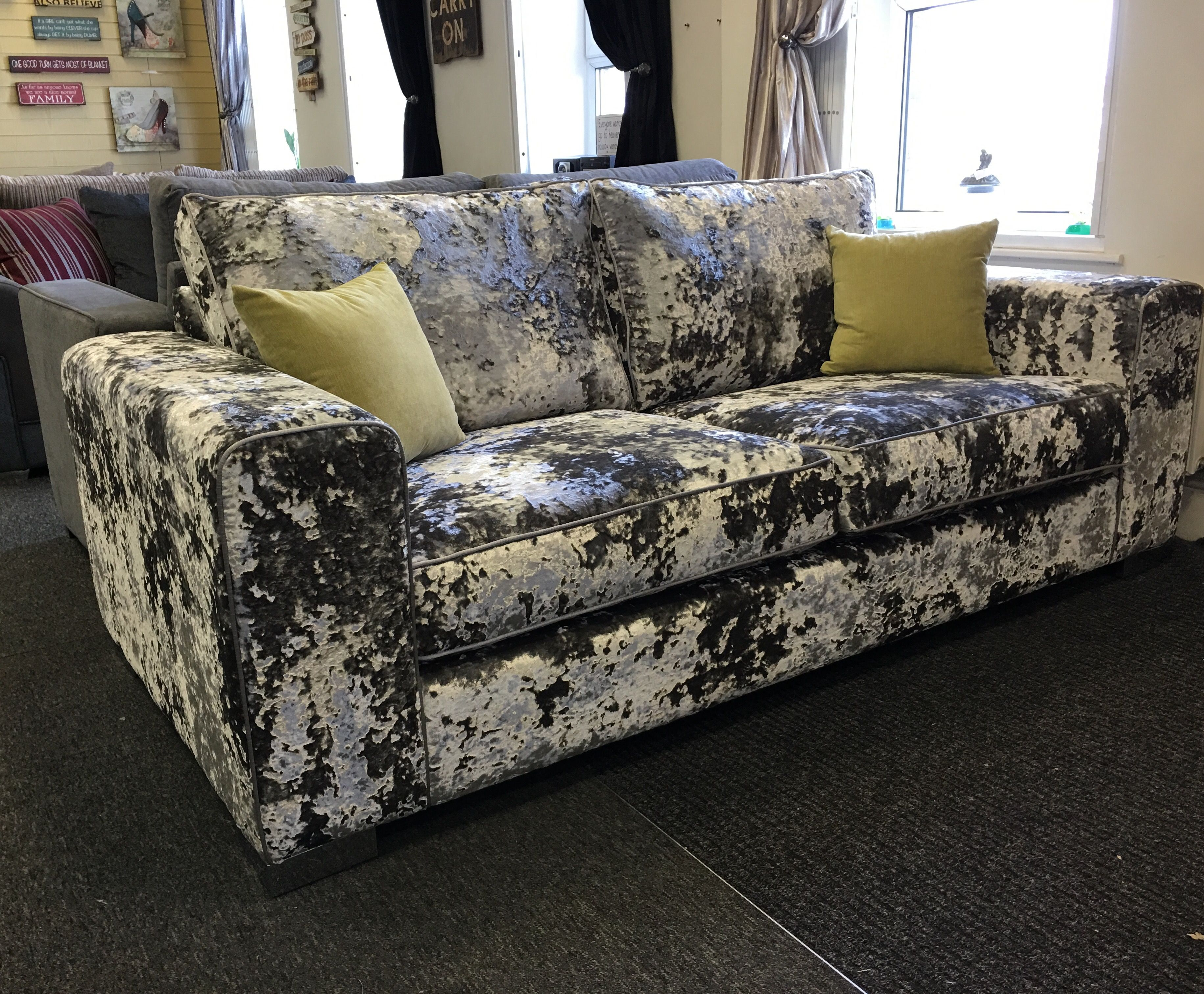Pino Kids High Sleeper With Sofa Bed In White Sofa Furniture Velvet Furniture