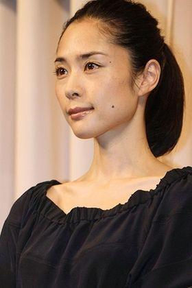 深津絵里 画像 | 深津絵里【2019】 | Japan girl、Actresses、Japanese beauty