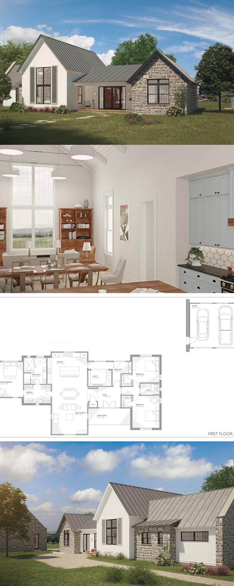 The mirandaise 2250 sf european farmhouse floor plans for sale designer house plans now available french modern farmhouse inspired designs