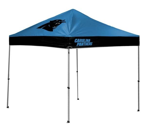 10 X 10 Canopy Tent Straight Leg Tailgate Gazebo Canopy Tent Tent Tent Chair