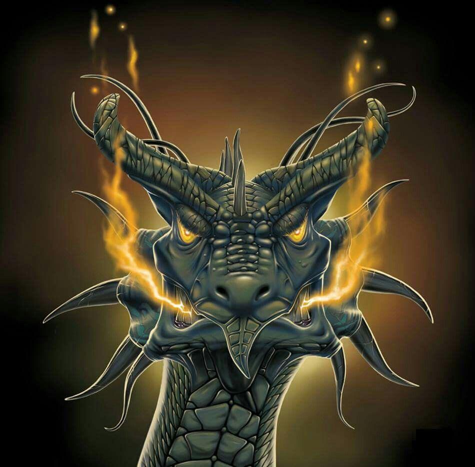 Днем рождения, драконы картинки с анимацией