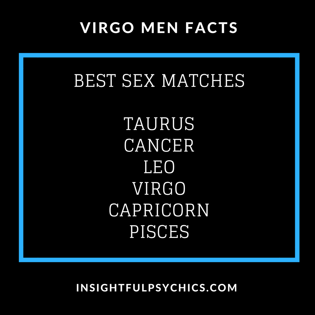 naked-girls-virgo-men-and-sex-titans