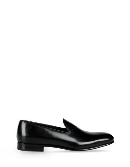 Rossi Luxury Fashion Mens Loafers Winter