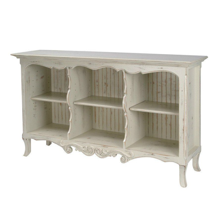 Photo of French Country Console