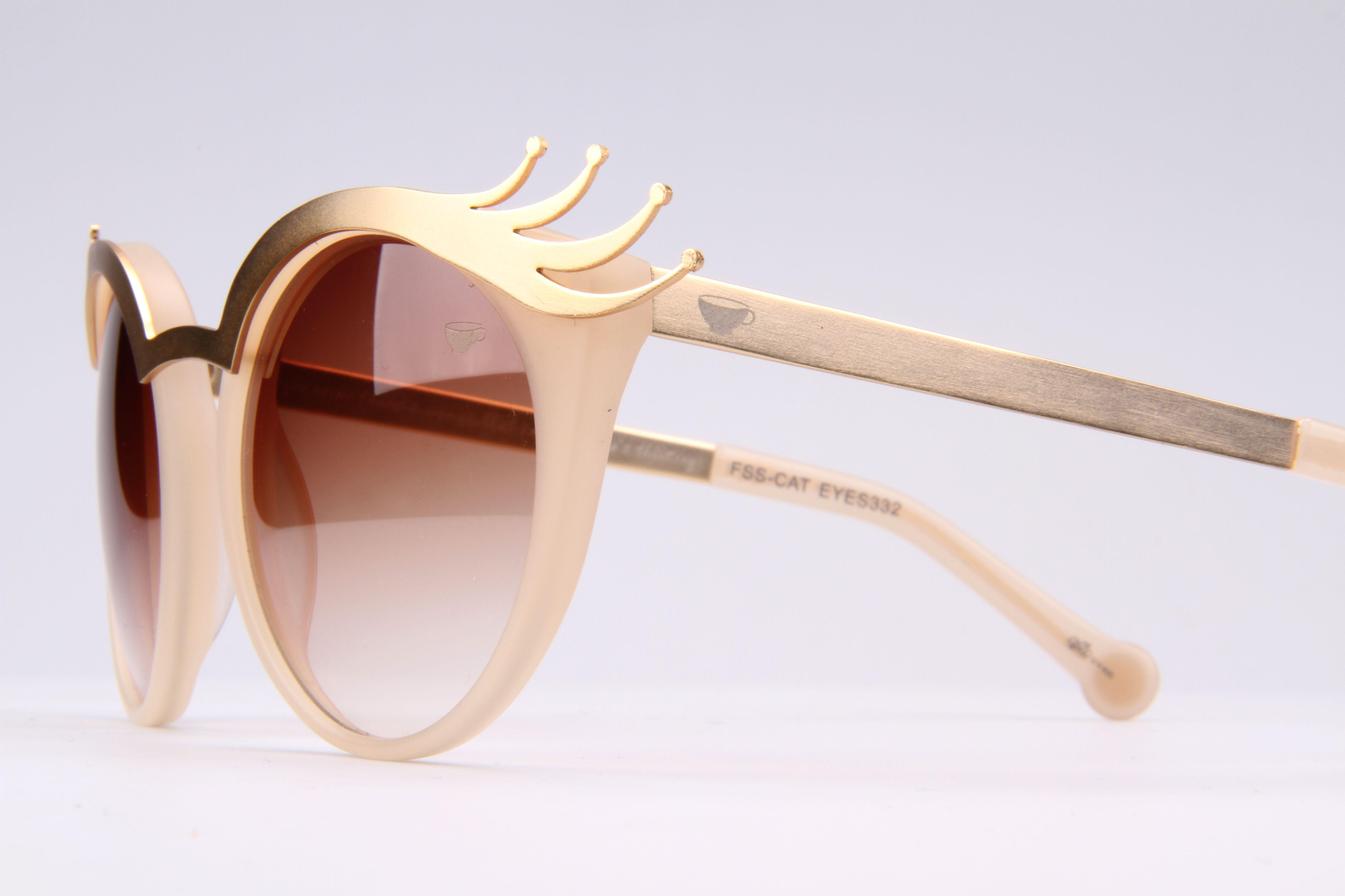 b5c94eb40 Óculos Cílios - Chilli Beans | Oculos CHILLIBEANS <3 | Eyeglasses ...
