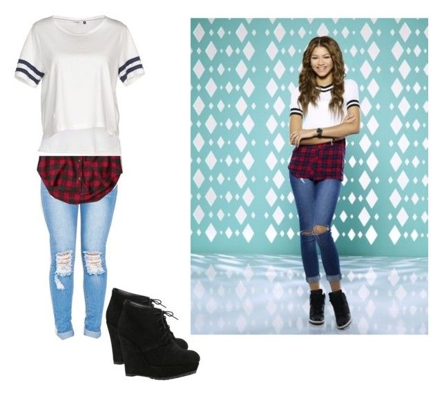 Outfit c C K Undercover K gqEpnwPn