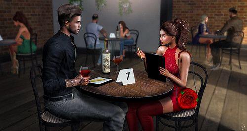 the dating guy season 3