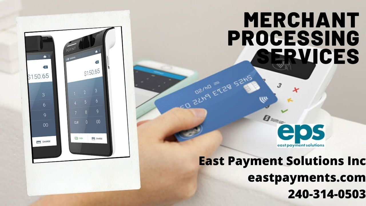 How Hiring Credit Card Merchant Service Providers Is A Must Do Step Credit Card Machine Credit Card Terminal Merchant Services