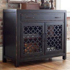 Canada Shopping: Buy Appliances, Mattresses, Furniture Online – 5.1 Basement Media home theatre