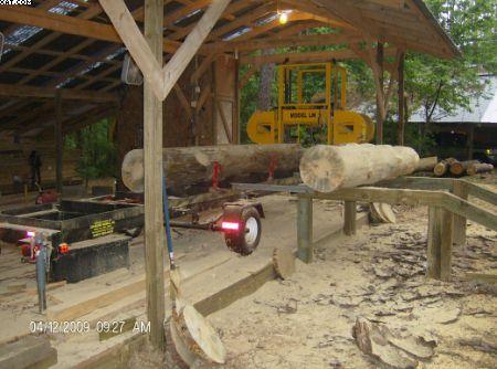 Sawmill Sheds Sawmill Lumber Sawmill Lumber Mill
