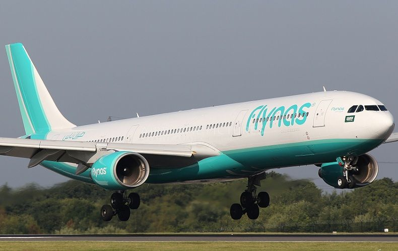 Flynas Flight Tickets Online Booking With Easy Payment Options Flynas Saudiarabia Airlines Travel Airlines Travel Style Summer Aircraft