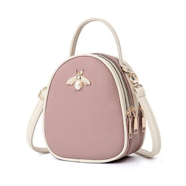 2019 Crossbody Bags For Women Leather Luxury Handbags Women Bags Designer Famous Brands Sac A 2019 Crossbody Bags For Women Leather Luxury Handbags Women Bags Designer Fa...