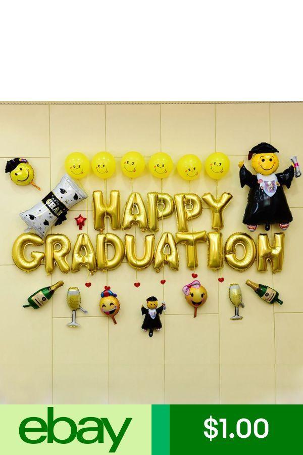 Balloons Home & Garden - -