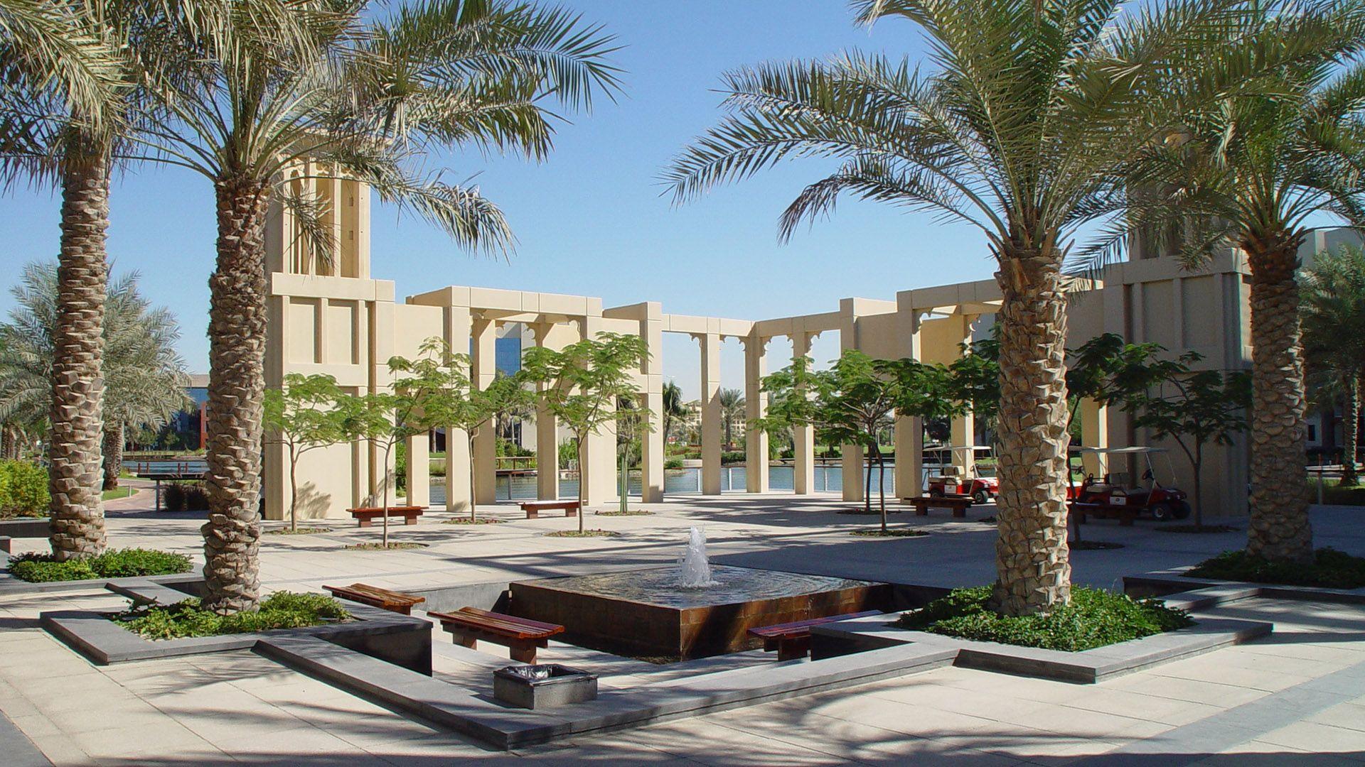 landscape design companies in qatar   bathroom design 2017-2018 ...