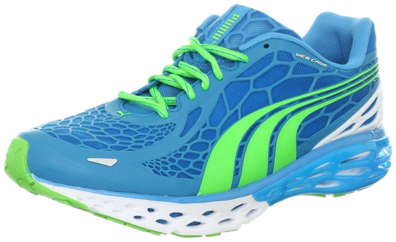 Puma BioWeb Elite Running Shoe  47c6dd1c6