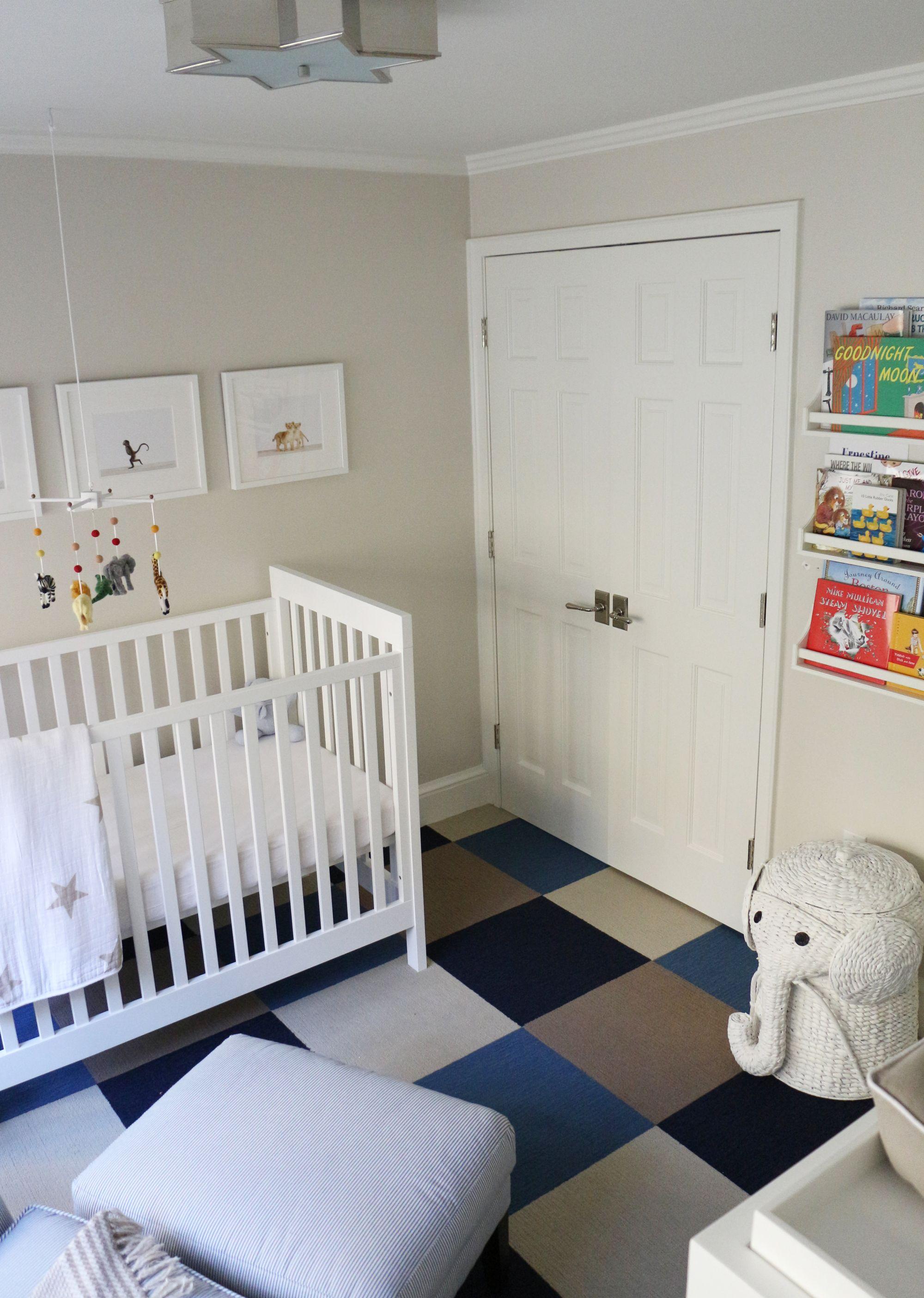 vioctoria elizabeth design  boys nursery featuring the sophia  - vioctoria elizabeth design  boys nursery featuring the sophia flush mountby alexa hampton  ah