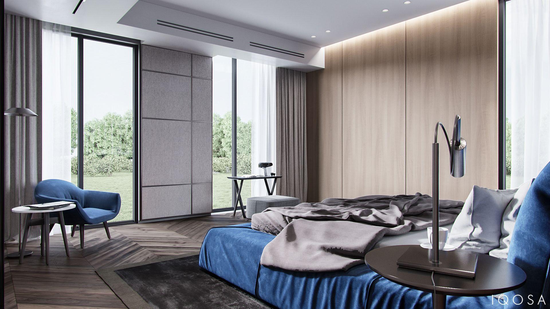 house in riyadh on behance  modern house lobby interior