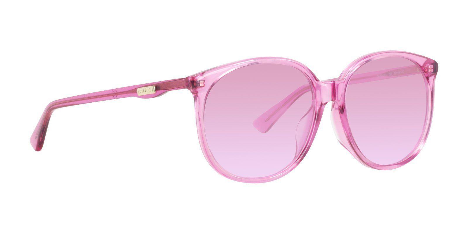 fe7d42fe29 Gucci - GG0261SA 005-sunglasses-Designer Eyes