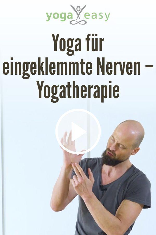 #happy #Heart #lift #YIN #yoga Yin Yoga 4 – Lift your heart, be happy        Dr. Ronald Steiner zeigt dir mit diesen äußerst effektiven Übungen aus der Yogatherapie, wie du die unterschiedlichen Beschwerden beheben bzw. lindern kannst.