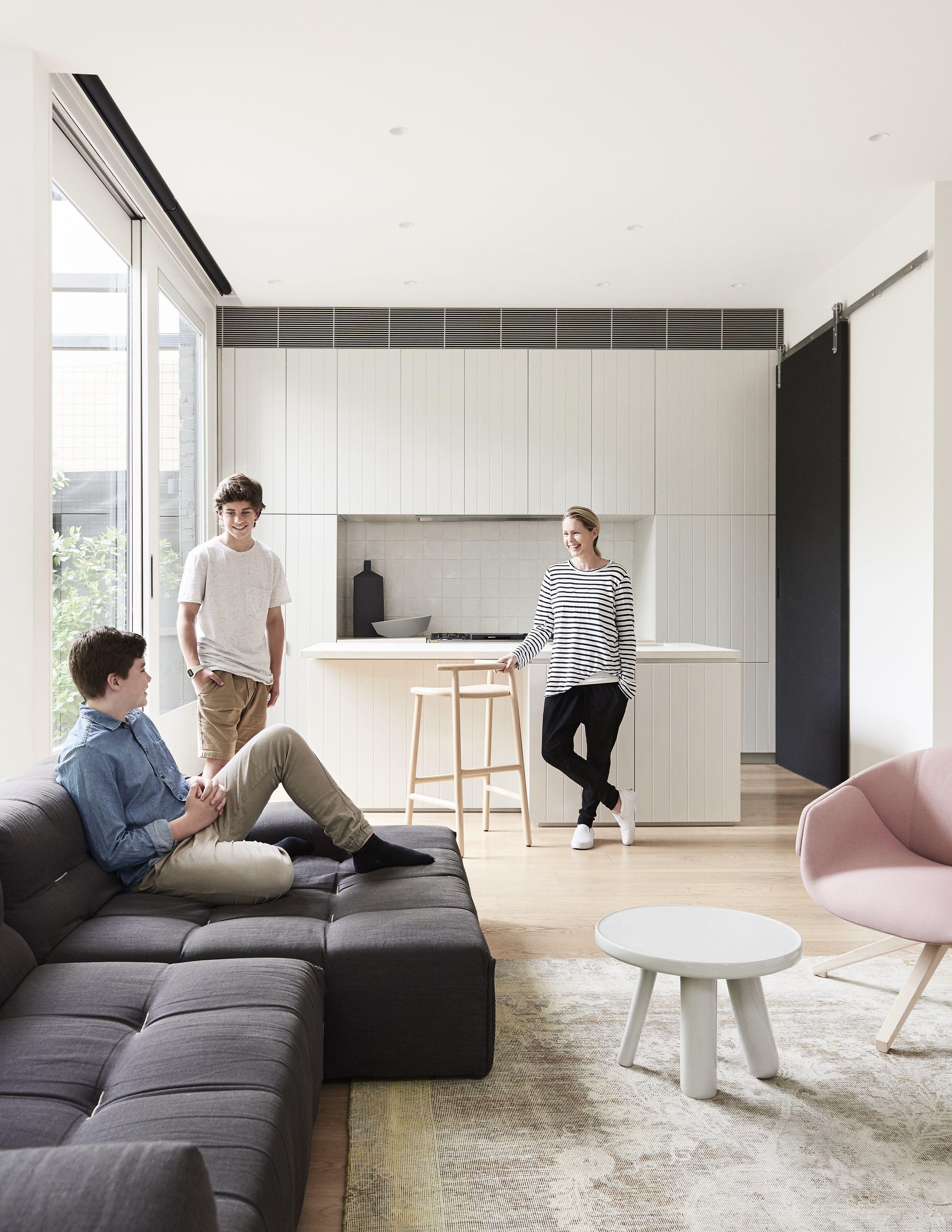 space furniture melbourne. A Life Individual - Danika Rehfisch \u2014 More Space Magazine Furniture Melbourne