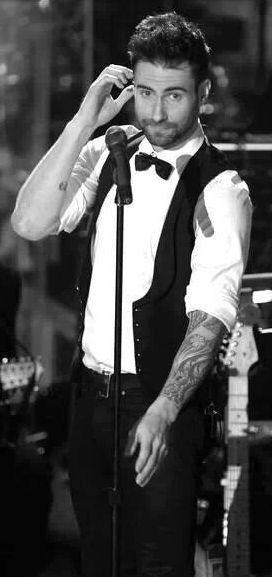 Adam Levine - Maroon 5 - Adam Levine - adam levine - adam levine - adam levine - maroon 5 - adam levine - maroon 5 - Adam Levine