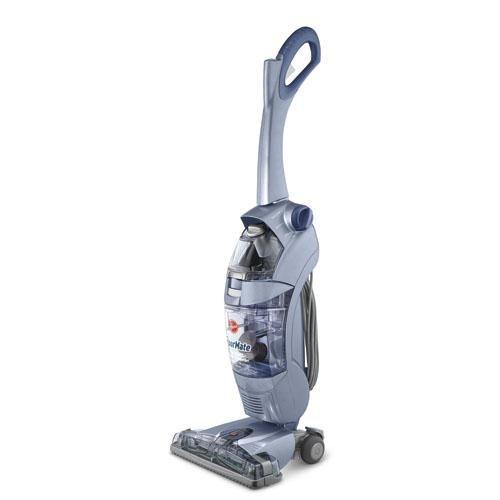 Hoover Fh40010b Floormate Wet Dry Vac Vacuum Cleaners Pinterest Hoover Floormate Cleaning And Flooring