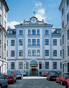 Image Of Hotel Kong Arthur Copenhagen Places I Ve Been
