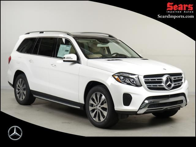 227 New Cars And Suvs In Stock Minneapolis Mercedes Benz Suv Benz Suv Mercedes Suv