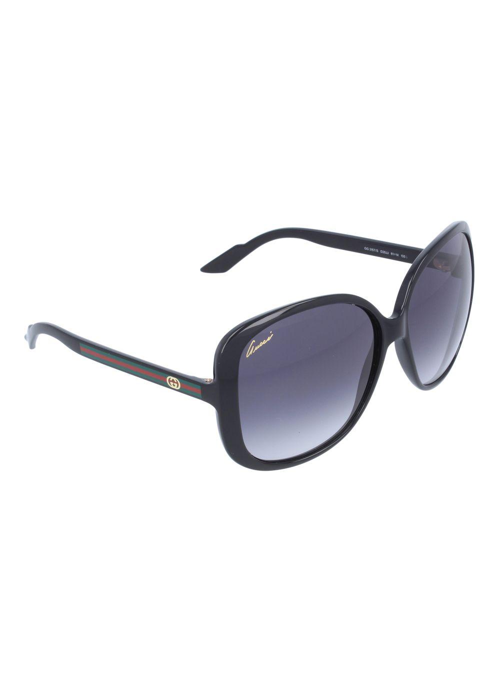 c644645fd7fe Gucci Ladies Sunglasses (GG 3157_S JJ_D28) | Bitz, Peice, Jewels ...