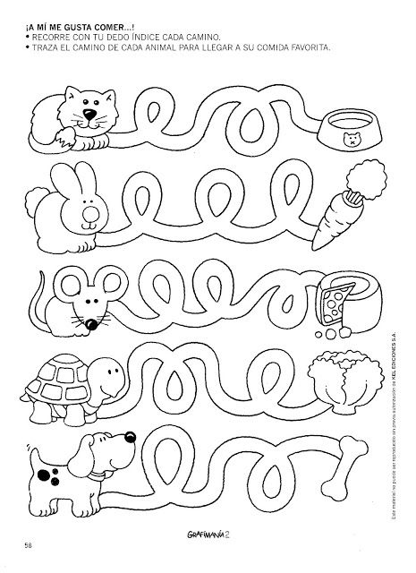 pin by on Camino 1972 El pin by on pinterest kid activities learning time and handwriting practice