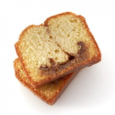 Levain Bakery Sour Cream Coffee Cake Coffee Cake Levain Bakery
