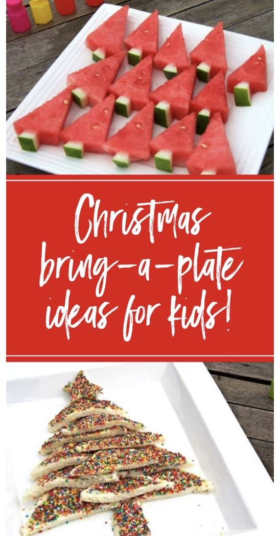 Over 30 Winter Themed Fun Food Ideas And Easy Crafts Kids Can Make Christmas Party