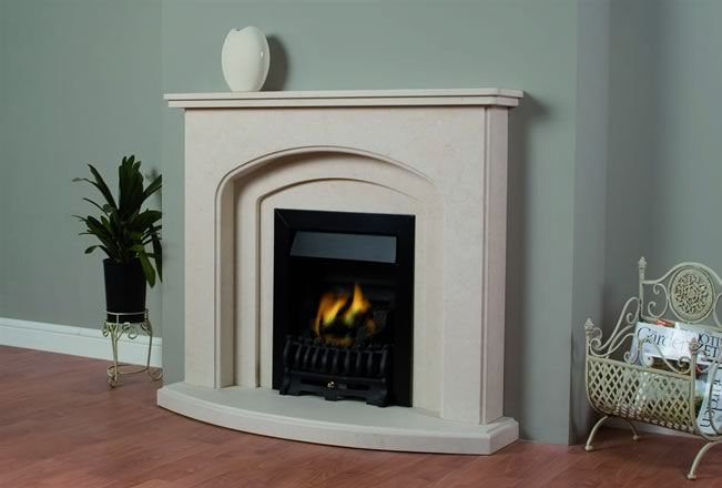 Gas Fireplaces Fires Electric Fire Surrounds Stafford